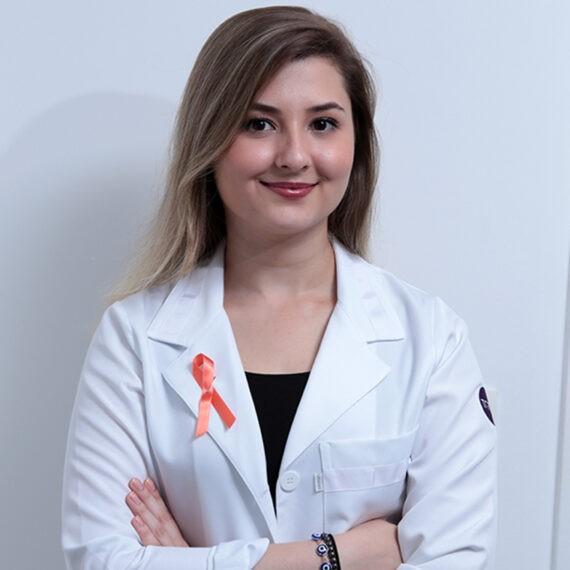 Gabriela Rodrigues